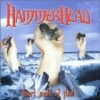 HAMMERHEAD - Heart Made Of Steel (2000)
