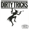 DIRTY TRICKS - Dirty Tricks (1975) (Expanded edition CD