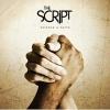 SCRIPT - Science & Faith (2010)