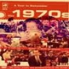 A YEAR TO REMEMBER - The 1970s (Pathé Collection) (3DVD-Box) (2010)