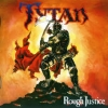 TYTAN - Rough Justice (1985) (remastered