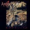 AMEBIX - Monolith (Limited edition LP