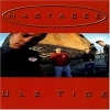 NASTASEE - Ule Tide (1998)