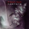 MARTONE - A Demon's Dream (2002)
