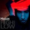 MARILYN MANSON - The High End Of Low (2009) (EE)