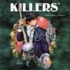 KILLERS - Mauvaises Graines (2000)