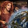 HIGHLORD - Medusa's Coil (2004)