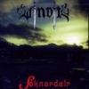 WINDIR - Soknardalr (1997)