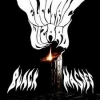 ELECTRIC WIZARD - Black Masses (2010) (Limited edition 2LP