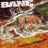 BANE - The Note (2005)