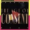 BRONSKI BEAT - Age of consent