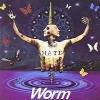 WORM - Hate (2004)