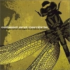 COHEED & CAMBRIA - The Second Stage Turbine Blade (2002)