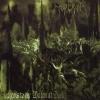 EMPEROR - Anthem To The Welkin At Dusk (1997) (reissue