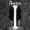 FORFEIT - The Lower Depths (2009) (LP)