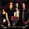 77 - 21st Century Rock (2010)