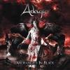 ADAGIO - Archangels in Black + (Bonus) (reissue