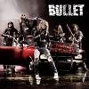 BULLET - Highway Pirates (2011)