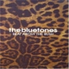 BLUETONES - Beat About The Bush (DVD)