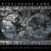 STEELHOUSE LANE - Slaves Of The New World (1999)