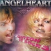 ANGELHEART - Caution It Rocks (2005)