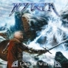 WYVERN - Lords Of Winter (2011)