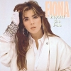 FIONA - Beyond the pale (1986)