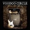 VOODOO CIRCLE - Broken Heart Syndrome (2011)