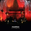MARILLION - Live From Cadogan Hall (2011) (2CD)