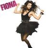 FIONA - Fiona (1985) (remastered