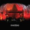 MARILLION - Live From Cadogan Hall (2011) (2DVD)