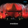 MARILLION - Live From Cadogan Hall (2011) (BLU-RAY DVD)