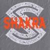 SHAKRA - Shakra (1998) (re-release