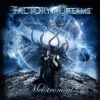 FACTORY OF DREAMS - Melotronical (2011)