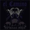 EL CAMINO - Satanik Magiik (2011)
