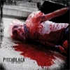 PITCHBLACK - The Devilty (2011)