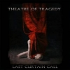 THEATRE OF TRAGEDY - Last Curtain Call (2011) (DVD+CD)