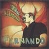 FERNANDO - True Instigator (2011)