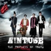 AINTUSE - The Prophets Of Truth (2011)