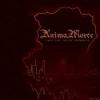 ANIMA MORTE - Face The Sea Of Darkness (Ltd edition DIGI) (2011)