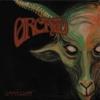 ORCHID - Capricorn (Ltd edition DIGI) (2011)