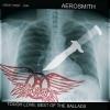 AEROSMITH - Tough Love: Best Of The Ballads (2011)