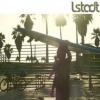 L.STADT - EL.P (Ltd edition DIGI) (2011)