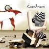 CLANDESTINE - The Invalid (2011)