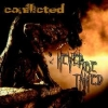 CONFLICTED - Never Be Tamed (2011)