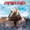 CYPHERSEER - Origins (2011)