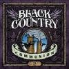 BLACK COUNTRY COMMUNION - 2. (2011) (DIGIBOOK)
