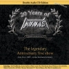 AXXIS - The Legendary Anniversary Live Show (2011) (2CD)