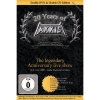 AXXIS - The Legendary Anniversary Live Show (2011) (2DVD+2CD)
