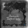 A FOREST OF STARS - Opportunistic Thieves Of Spring (2011) (CD+DVD)